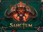 Vorschaubild zu Spiel Sanctum