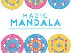Vorschaubild zu Spiel Magic Mandala