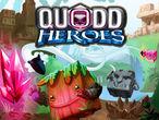 Vorschaubild zu Spiel Quodd Heroes