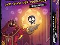 5-Minute Dungeon: Erweiterung - Der Fluch des Overlords Bild 1
