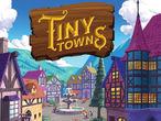 Vorschaubild zu Spiel Tiny Towns