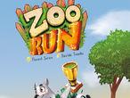 Vorschaubild zu Spiel Zoo Run