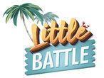 Vorschaubild zu Spiel Little Battle