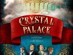 Vorschaubild zu Spiel Crystal Palace