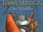 Vorschaubild zu Spiel Terra Mystica: Die Händler