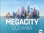 Vorschaubild zu Spiel MegaCity: Oceania