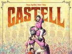 Vorschaubild zu Spiel Castell