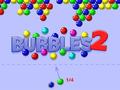 Geschick-Spiel Bubbles 2 spielen