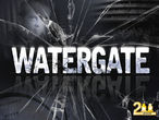 Vorschaubild zu Spiel Watergate