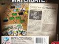 Watergate Bild 2
