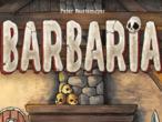 Vorschaubild zu Spiel Barbaria