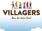 Vorschaubild zu Spiel Villagers
