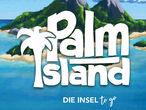 Vorschaubild zu Spiel Palm Island