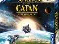 Catan: Sternenfahrer Bild 1