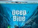 Vorschaubild zu Spiel Deep Blue