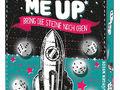 Beam me up! Bild 1