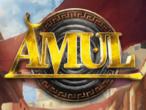 Vorschaubild zu Spiel Amul