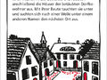 Black Stories: Nele Neuhaus Edition Bild 3