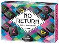 No Return: Es gibt kein Zurück! Bild 1