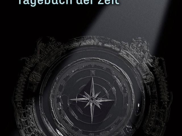 Exit - Tagebuch der Zeit Bild 1