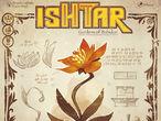 Vorschaubild zu Spiel Ishtar: Gardens of Babylon