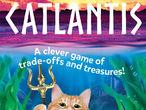 Vorschaubild zu Spiel Catlantis