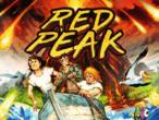 Vorschaubild zu Spiel Red Peak