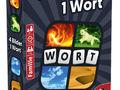 4 Bilder 1 Wort: Das Kartenspiel Bild 1