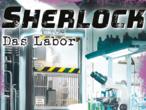 Vorschaubild zu Spiel Sherlock: Das Labor