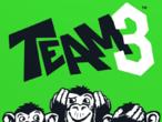 Vorschaubild zu Spiel Team3: Grün