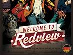 Vorschaubild zu Spiel Chronicles of Crime: Willkommen in Redview