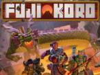 Vorschaubild zu Spiel Fuji Koro