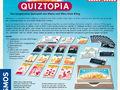 Quiztopia Bild 2
