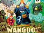 Vorschaubild zu Spiel Wangdo