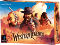 Western Legends Bild 1