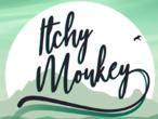 Vorschaubild zu Spiel Itchy Monkey