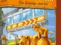 Bärenpark: Die Grizzlys sind los! Bild 1