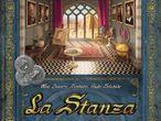 Vorschaubild zu Spiel La Stanza