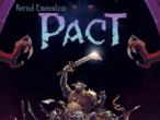 Vorschaubild zu Spiel Pact