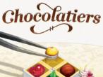Vorschaubild zu Spiel Chocolatiers