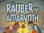 Vorschaubild zu Spiel Räuber von Amarynth
