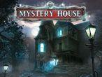 Vorschaubild zu Spiel Mystery House: Adventures in a Box