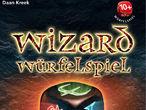 Vorschaubild zu Spiel Wizard: Würfelspiel