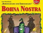 Vorschaubild zu Spiel Bohna Nostra