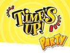 Vorschaubild zu Spiel Time's Up! Party