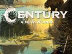 Vorschaubild zu Spiel Century : Eine neue Welt