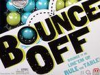 Vorschaubild zu Spiel Bounce-Off