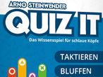 Vorschaubild zu Spiel Quiz it