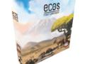 Ecos: Der Erste Kontinent Bild 1