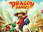 Vorschaubild zu Spiel Dragon Market